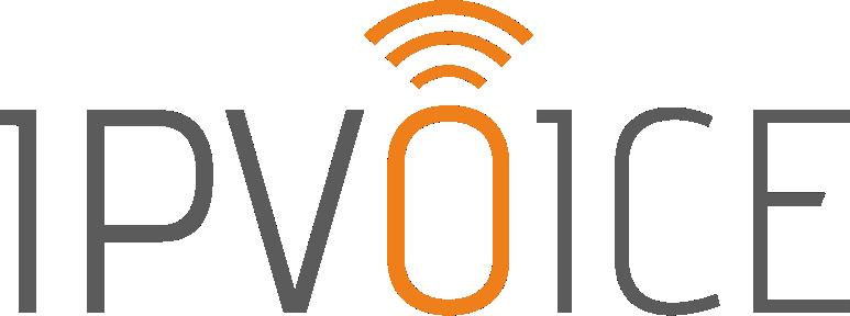 IP VOICE